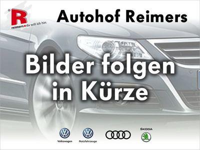 gebraucht VW Amarok Highline 4Motion 2.0 BiTDI DSG AHK