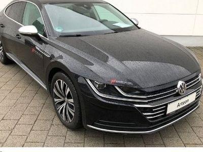 gebraucht VW Arteon Arteon ,2.0 TDI DSG Elegance