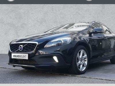 gebraucht Volvo V40 CC D3 Geartronic You