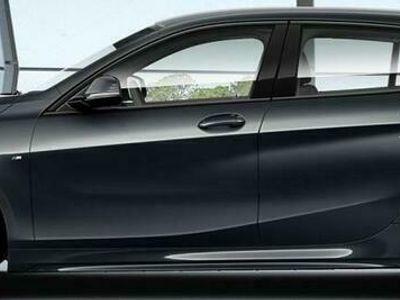 gebraucht BMW 1M Sport BESTELLFAHRZEUG FREI KONFIGURIERBAR