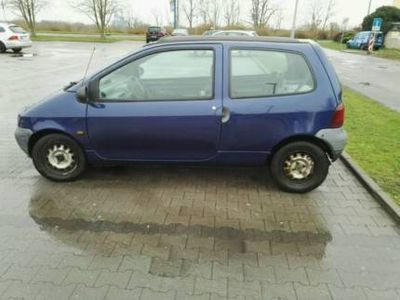 gebraucht Renault Twingo 1.2
