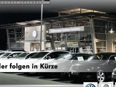 second-hand VW Golf VII 2.0 TSI GTI Performence