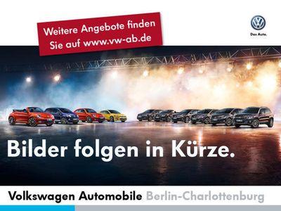 gebraucht VW Passat Variant Highline BlueMotion 2.0 l TSI 162 kW 220 PS 6-Gang-DSG K