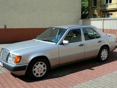 gebraucht Mercedes 230 als Limousine in Hagen