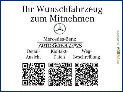 gebraucht Mercedes 350 GLCd 4MATIC Coupé AMG Distronic Plus Comand