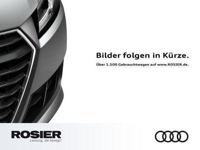 gebraucht Audi RS4 Avant 2.9 TFSI quattro Matrix HUD B&O VC Kam