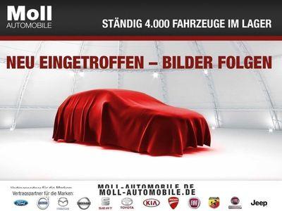 gebraucht Fiat 500C 1.2 Lounge 51KW (69PS)