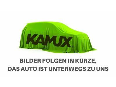 gebraucht BMW 318 Gran Turismo d Automatik +Navigation +Rückfahrkamera +Driving Assistant + Individual +Erw. Tacho