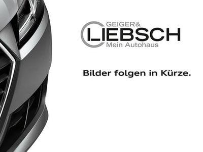 gebraucht Audi SQ5 3.0 TFSI quattro MatrixLED Pano Carbon Luftfeder