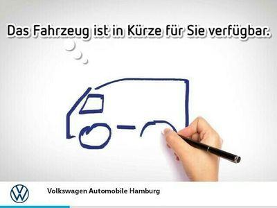gebraucht VW Caddy Maxi 1.4 TSI Comfortline DSG PDC/KLIMA/NAV