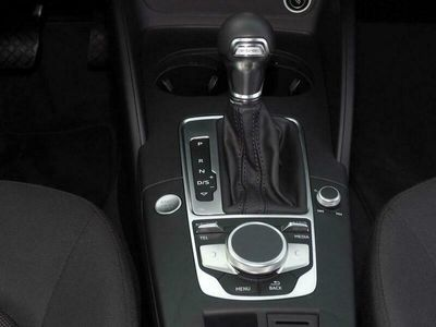 gebraucht Audi A3 Sportback e-tron 1.4 TFSI S tronic Virtual