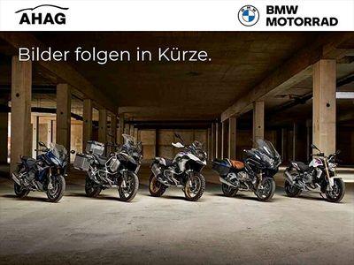 gebraucht BMW 650 GGS wenig KM
