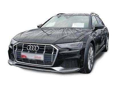 gebraucht Audi A6 Allroad quattro 45 TDI tiptr. NAV,LED,ACC,HUD