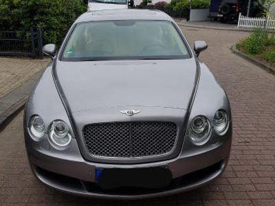 gebraucht Bentley Flying Spur L