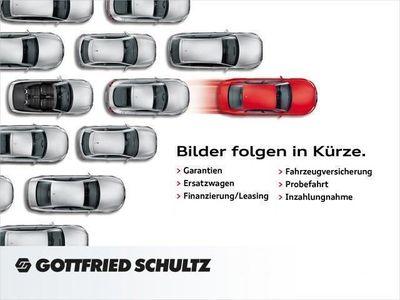 gebraucht Audi TT Roadster 40 TFSI Virtual Cockpit S-Line