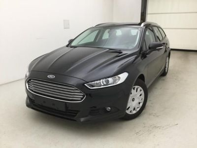 used Ford Mondeo Turnier 1.5 Eco Boost Trend+navigation+PDC+SHZ