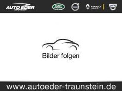 gebraucht Dacia Duster 1.6 SCe LPG 115 Laureate 4x2