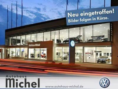 gebraucht VW Touran SOUND