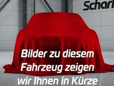 gebraucht Opel Adam PURE SOUND RDC AUX AIRB ABS SERVO ZV eFH