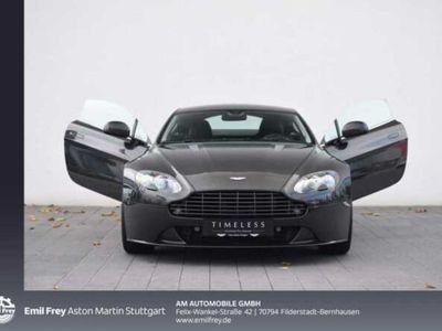 gebraucht Aston Martin V8 Vantage SP10 Sportshift/Exterieur Carbon Paket