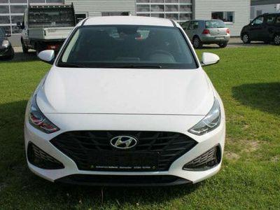 gebraucht Hyundai i30 1,0 T-GDI MY21 Pure