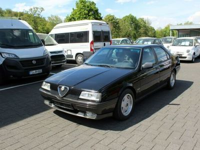 gebraucht Alfa Romeo 164 Alfa2.0i Super Twin Spark