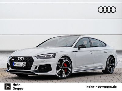 gebraucht Audi RS5 Sportback 331(450) kW(PS) tiptronic 8-stufig