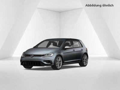 gebraucht VW Golf VII JOIN 1.0 TSI NAVI Climatronic FrontAssist