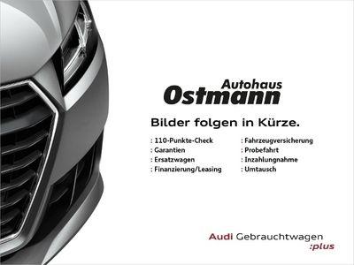 gebraucht Audi A3 1.4 TFSI Attraction Xenon*Klima*