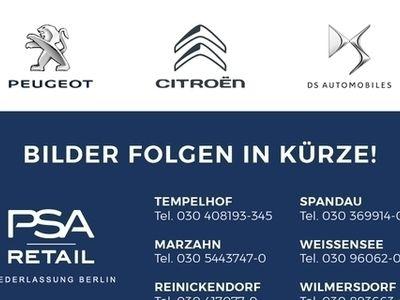 gebraucht Peugeot Partner 1.5 BlueHDi 130 L1 EHZ S&S Asphalt