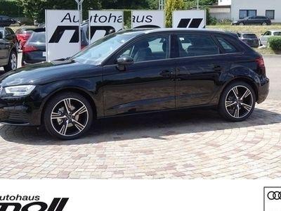 gebraucht Audi A6 Avant S line *S-line, DAB, 20 Zoll, NaviPlus*