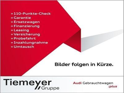 gebraucht Audi A5 Sportback 2.0 TFSI S Line Xenon Navi PDC LM19 Tiemeyer Gelsenkirchen-Buer GmbH & Co. KG Tiemeyer Gelsenkirchen-Buer GmbH & Co. KG
