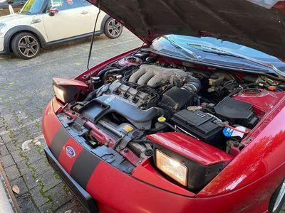 gebraucht Ford Probe 24V