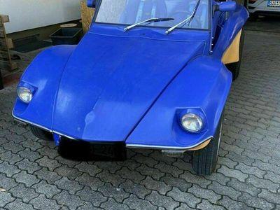 gebraucht VW Buggy VWApal Jet