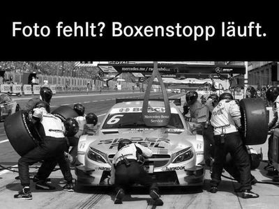 gebraucht Mercedes E220 T Avantgarde+Pano.-Dach+LED+Memory