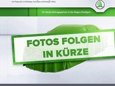 gebraucht Citroën C5 Tourer HDi 200 FAP Aut. Exclusive