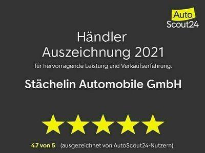 "gebraucht Hyundai i30 N Performance,PANORAMA,19"",8-FACH"