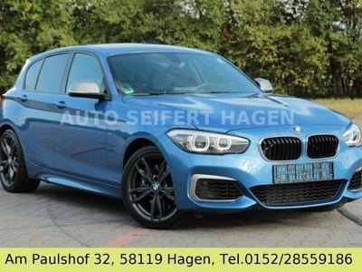gebraucht BMW M140 140 M140ixDrive A Special Edition