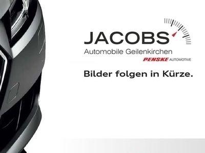 gebraucht Audi A1 Sportback S line 40 TFSI 147(200) kW(PS) S tron