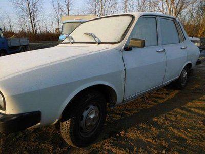 gebraucht Dacia 1310