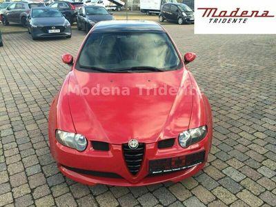 gebraucht Alfa Romeo GTA 1473.7 V6 24V Clubsport Einmalig!