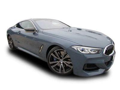 gebraucht BMW 850 850 i xDr MTech CarbonPak.SitzlÃŒft.Laser Neu145
