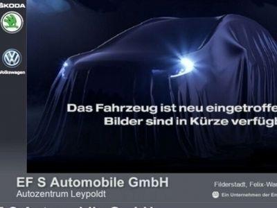 gebraucht VW Golf Sportsvan JOIN