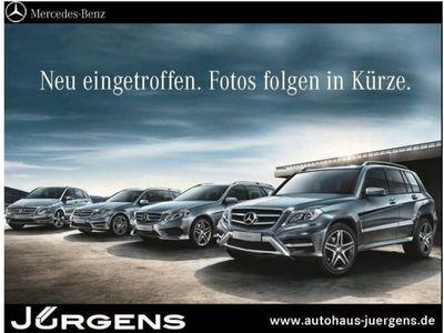 gebraucht Mercedes 450 4MATIC Harman+Carbon+Comand+Pano.-Dach