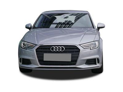 gebraucht Audi A3 1.5 Benzin