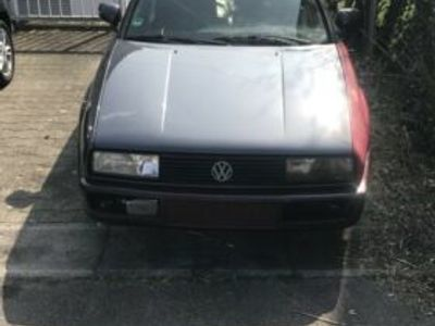 usado VW Corrado