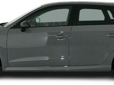 gebraucht Audi RS3 Sportback RS32.5 TFSI NaviLederLED