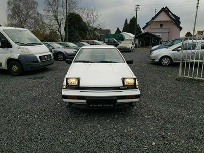 gebraucht Nissan Silvia 1.8 Turbo