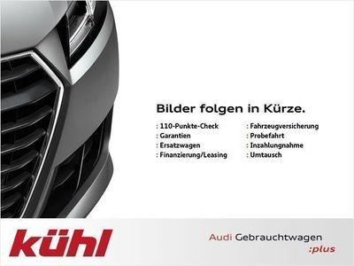 gebraucht Audi S1
