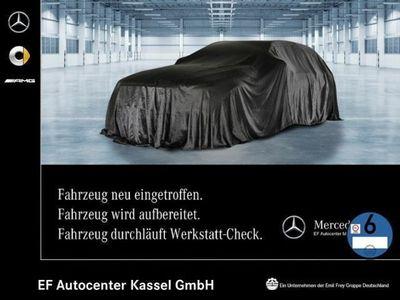 gebraucht Mercedes 350 Xd 4MATIC POWER EDITION